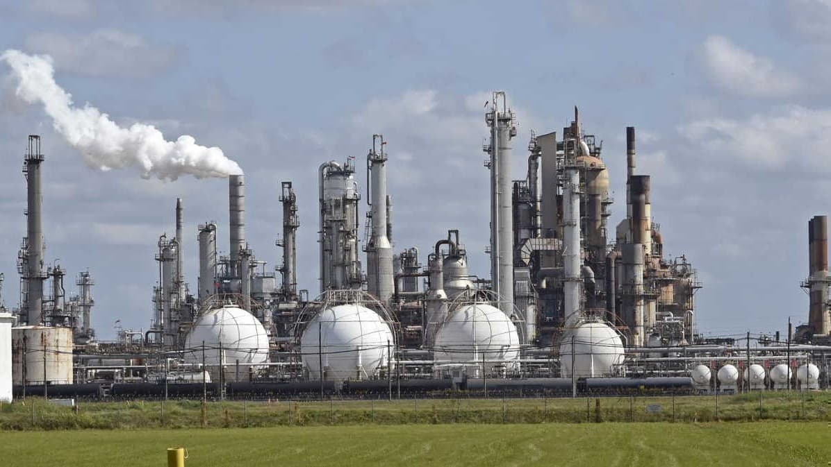 IHS Markit Says U.S. Natural Gas Pricing is Off to the Races