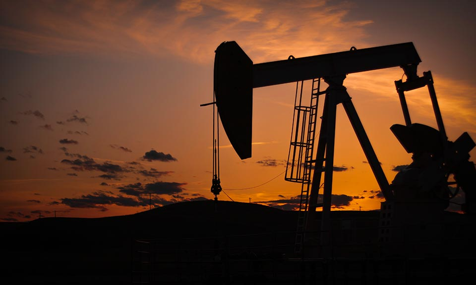 US Crude Oil Inventory Resumes with Stronger Refinery Runs