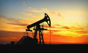 Energy Experts Warned of Serious Oil Crisis on Mornings with Maria Show