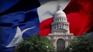 Texas Main Electrical System to Reassure Lawmakers