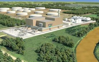 Minnesota Court of Appeals upholds Natural Gas Plant