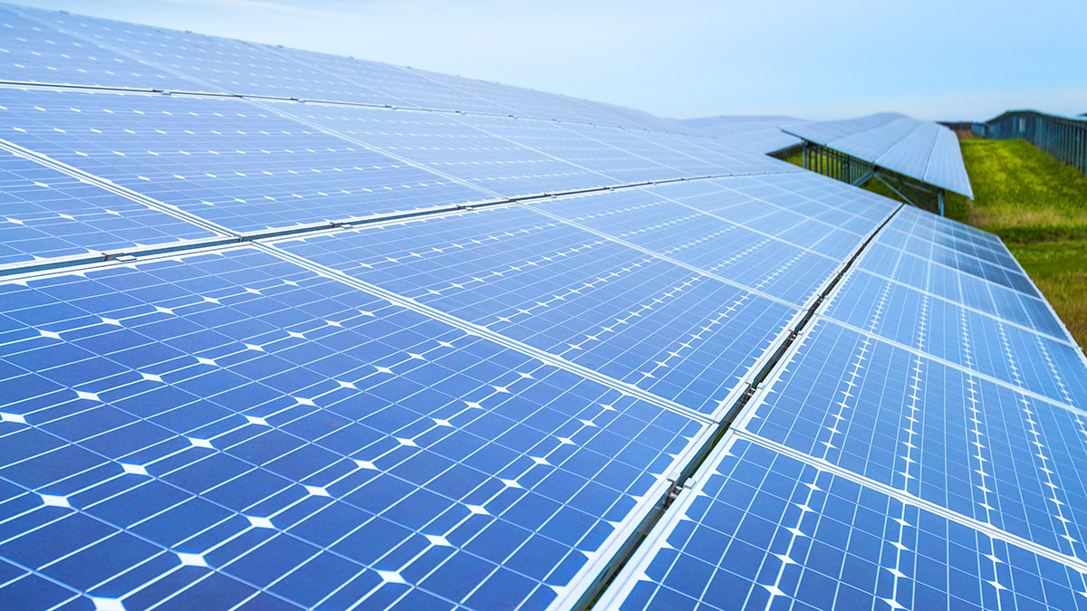 40% of Power will be Extracted from Solar Energy in the US