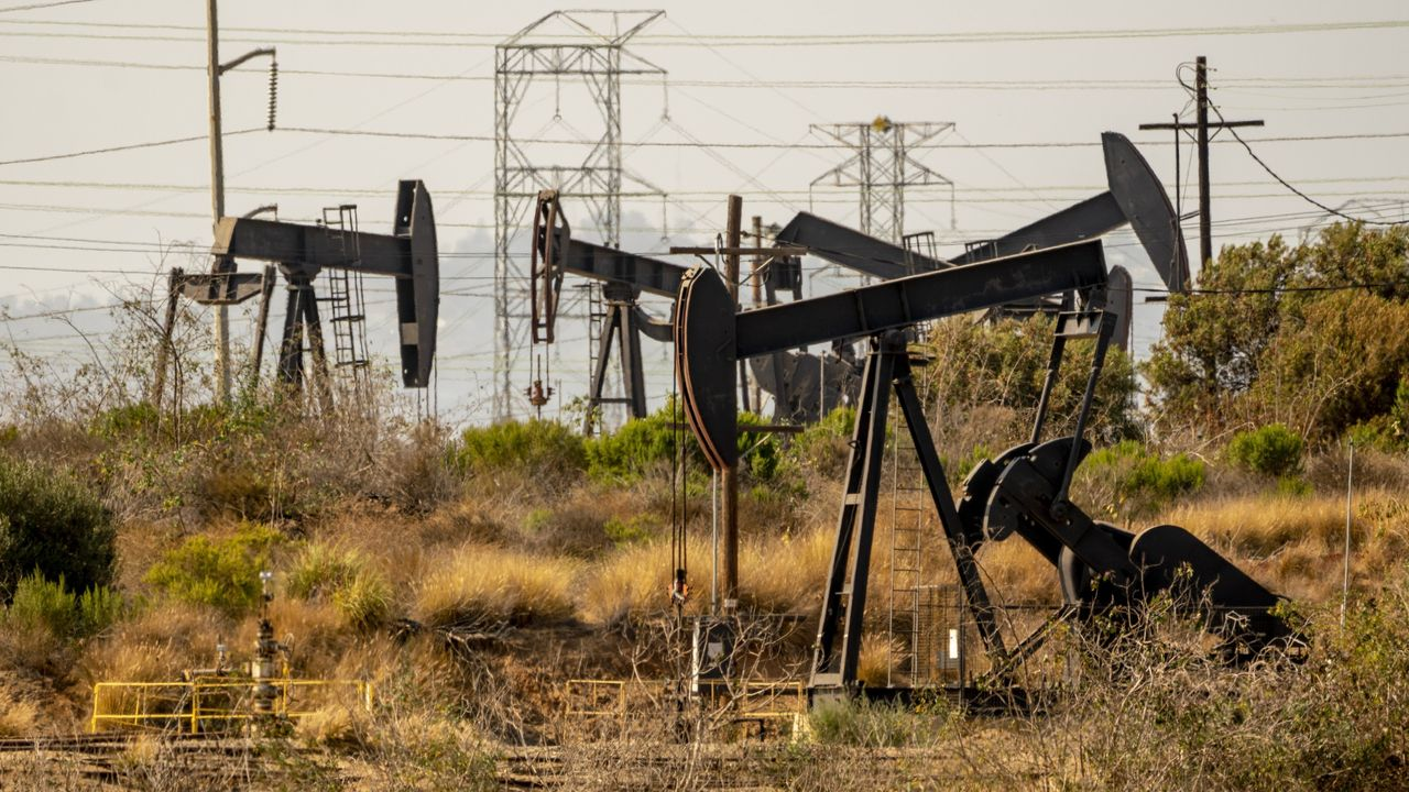 Rising Delta Variant to Significantly Affect Oil Prices