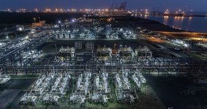 Natural Gas Prices Triggered many Trading Houses