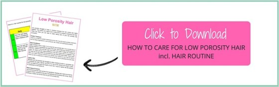 http://frolicious.de/wp-content/uploads/2016/07/HOW-TO-CARE-FOR-LOW-POROSITY-HAIR