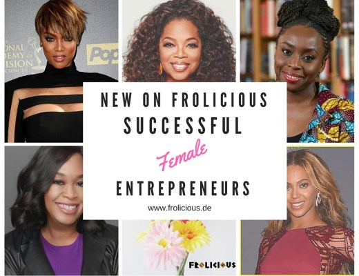 Successful Female Entrepreneurs 2 (1)