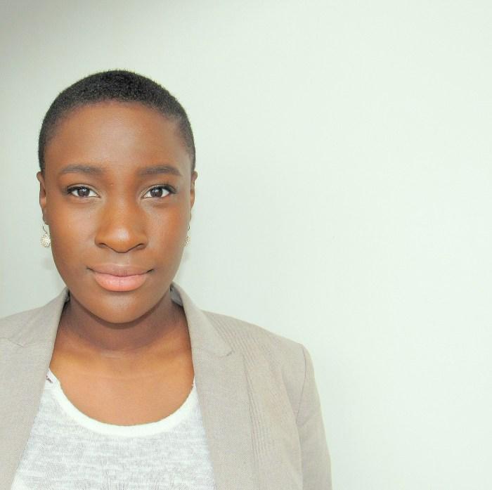 Anne-Tso Tchissambou