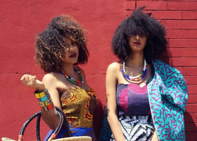 shopping platform africaboutik - Onlineshop africaboutik