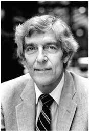 Доктор Дональд Келли о паразитах в организме человека.