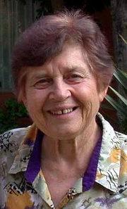 Хильда Кларк паразиты виновны в болезнях человека.