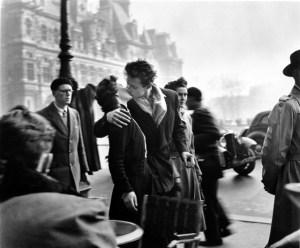 ,,парижский поцелуй,, или все лучше и лучше...)