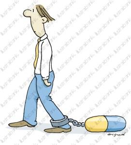 Боль спины , как избавиться ?!