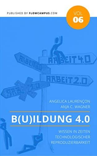 buildung40_ebook