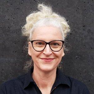 Nicole Bauch Profil