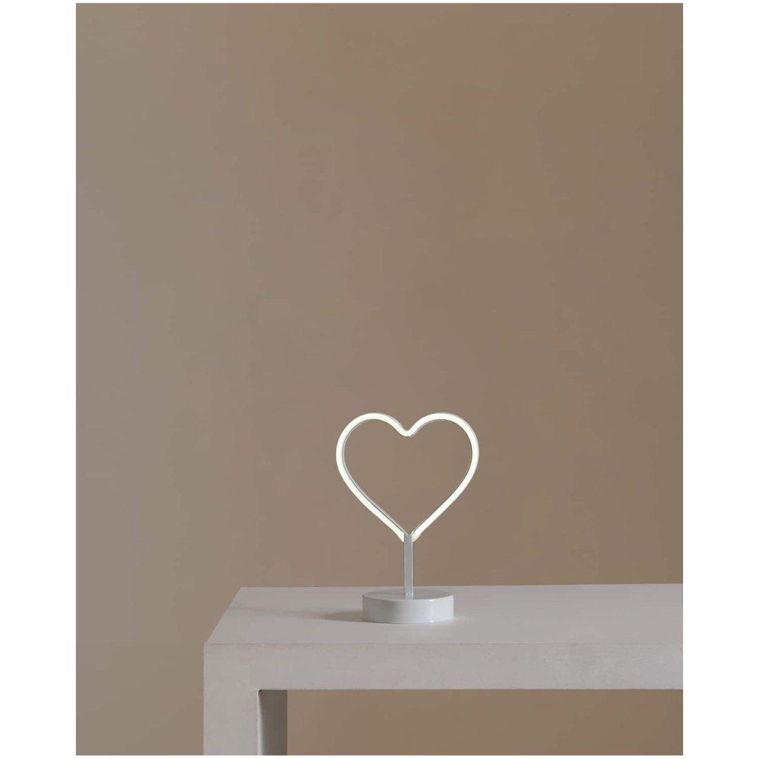 Lampe von Zara Home