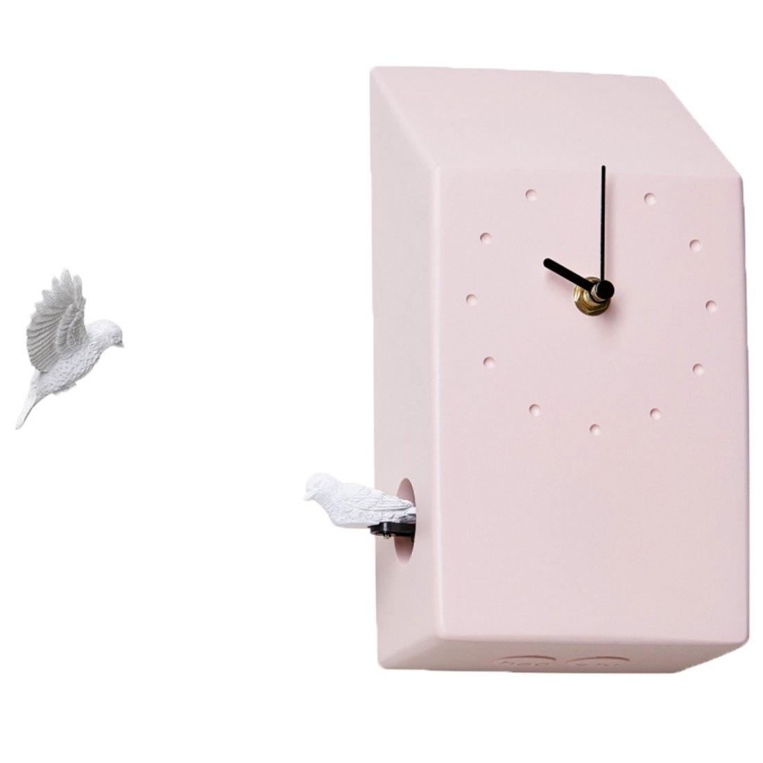 Uhr via Westwing