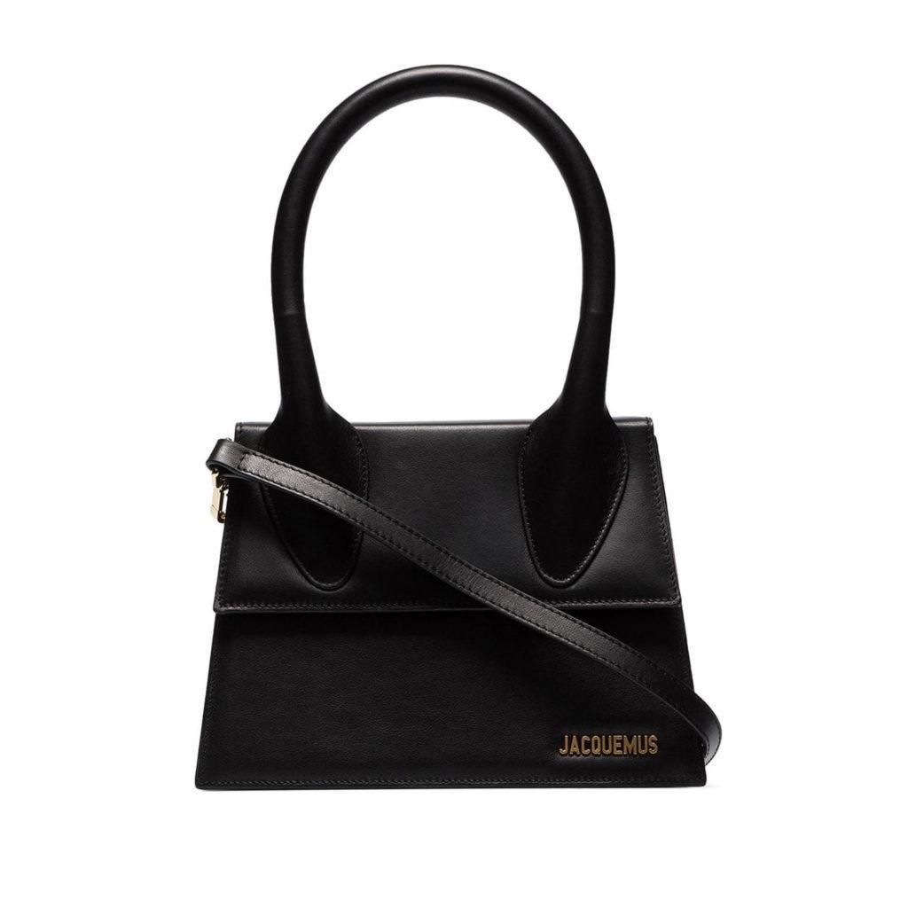 Tasche von Jacquemus