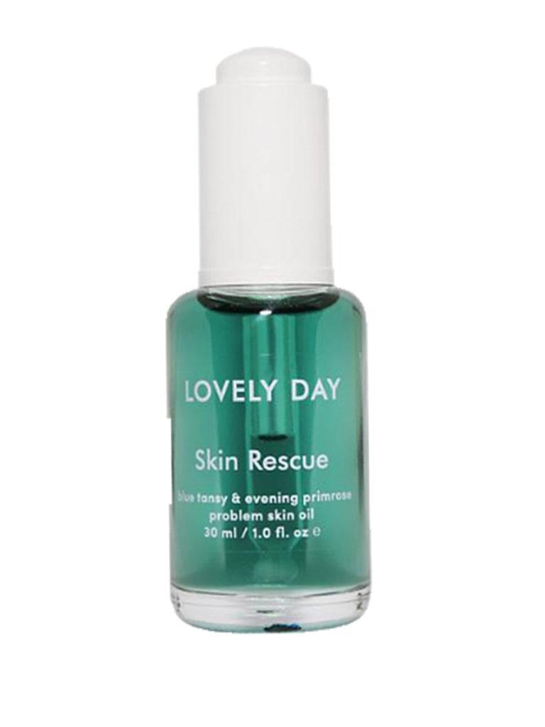 Öl von Lovely Day