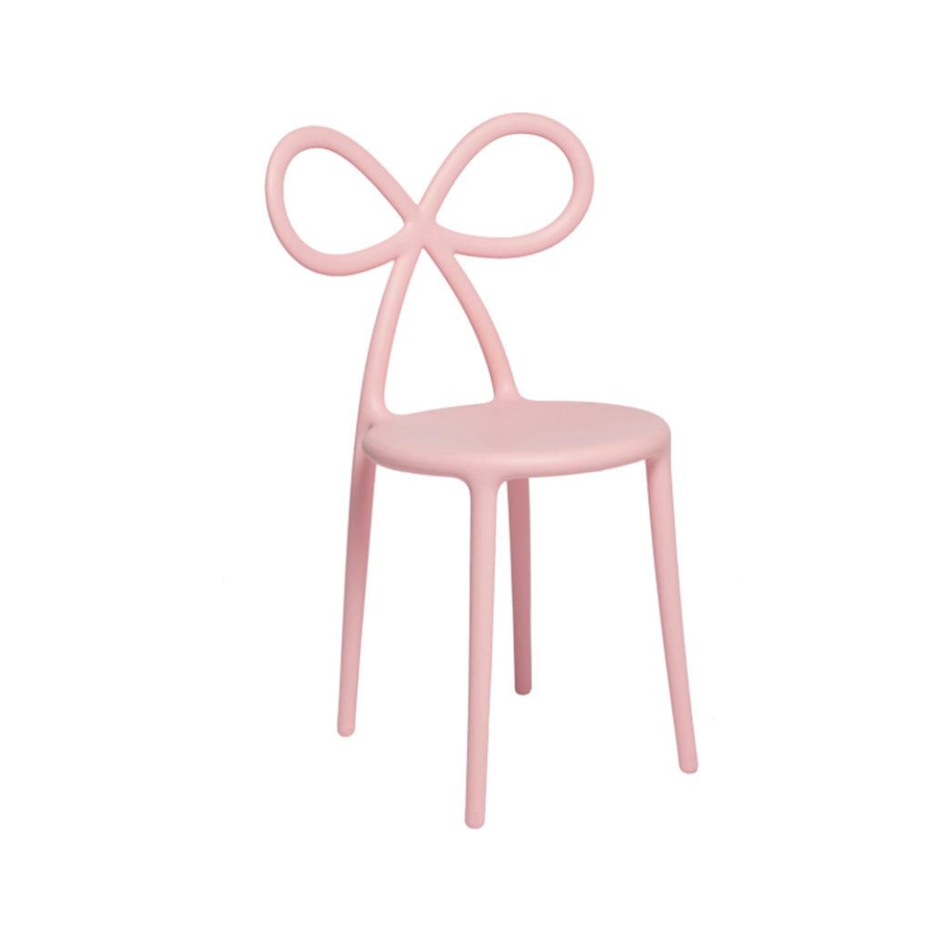 Stuhl von Qeeboo