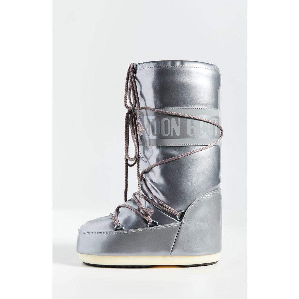 Schuhe von Moon Boots