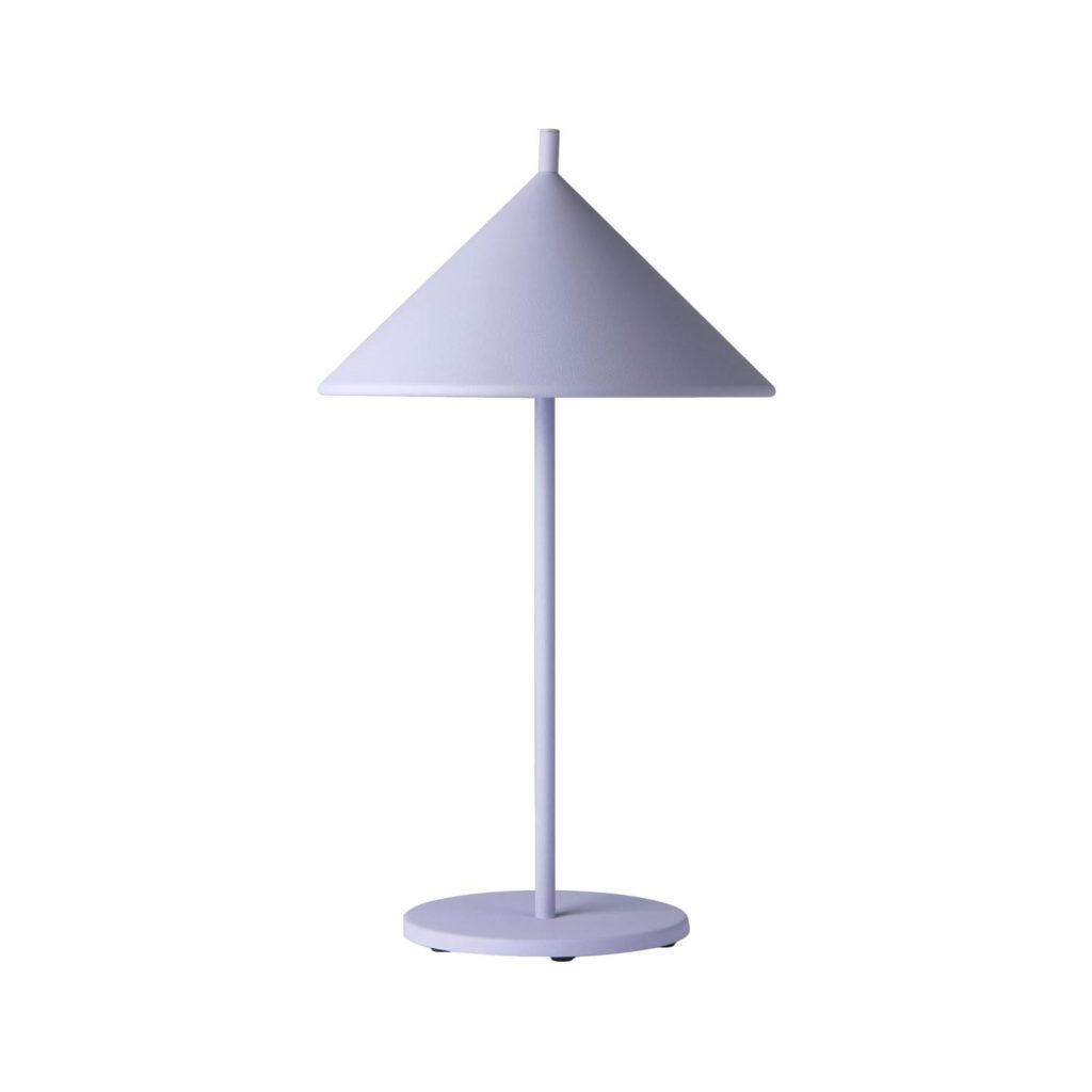 Lampe von HK Living