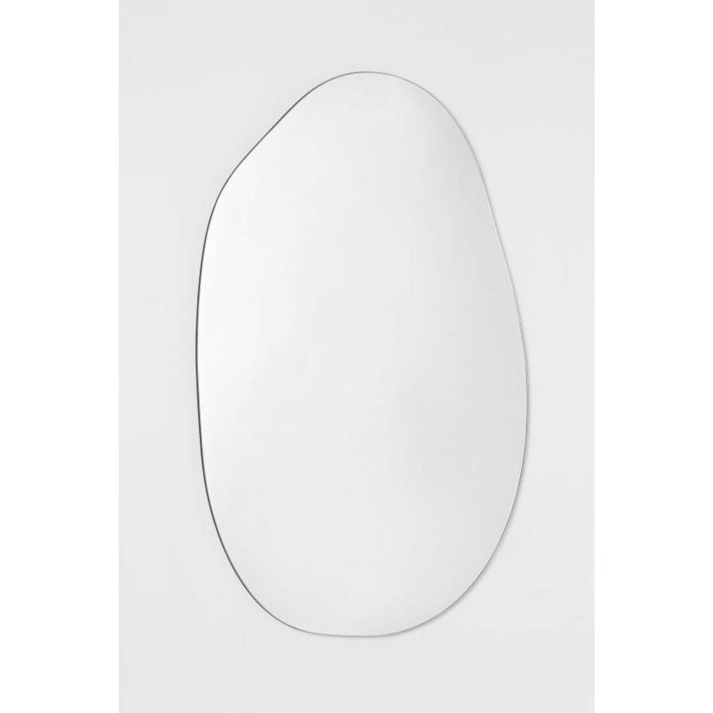 Deko-Spiegel von H&M Home