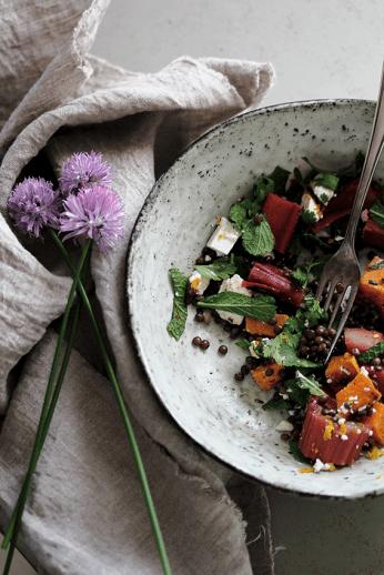 rhubarb-lentil-salad-10