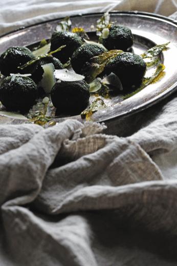 spinach-balls-4