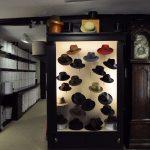 世界最古の帽子ブランドJAMES LOCK &Coの歴史とVOYAGER(ボイジャー)