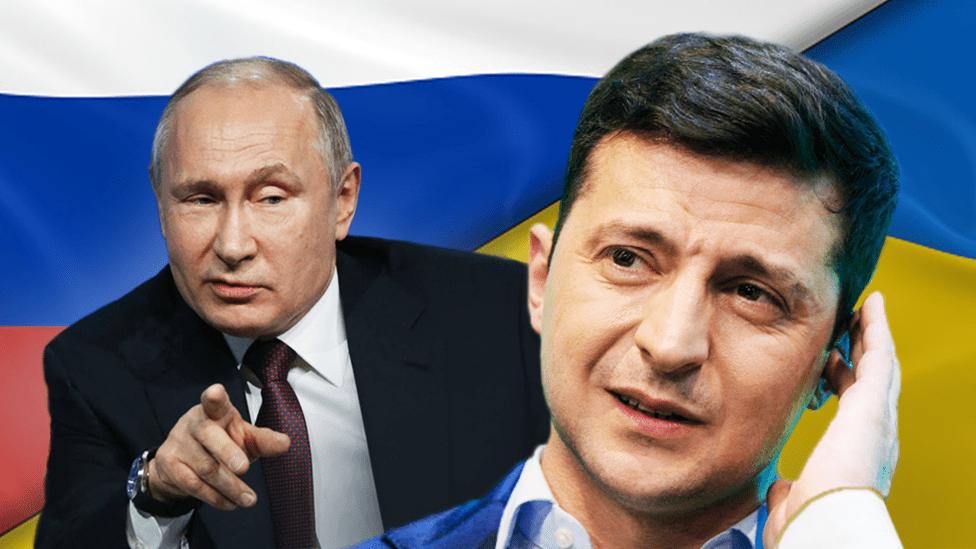 Зеркаль ушла из МИД, поскольку Зеленский хочет отозвать все иски против РФ