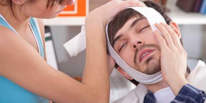 Як зняти зубний біль за 1 хвилину