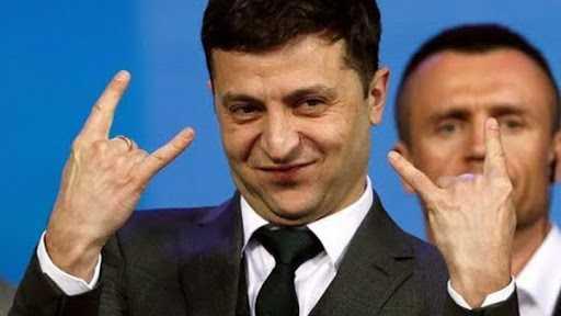 Как зе-команда разваливает ракетную программу Украины