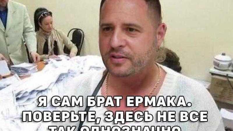 После того, как Александр Турчинов возглавил предвыборный штаб Порошенко, населению Банковой, стоило бы сдрыснуть из помещения кактараканам.