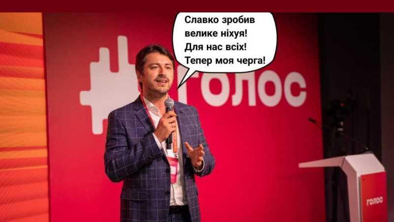 Люди Коломойського, Тігіпка, корупціонери та студенти. Команда Притули на виборах