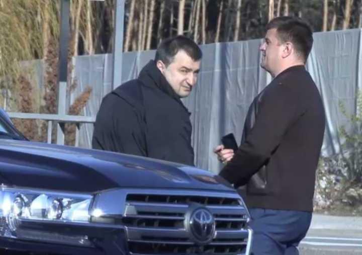 Ексзаступник голови СБУ Нескоромний розповів про деталі зриву операції «Вагнер»