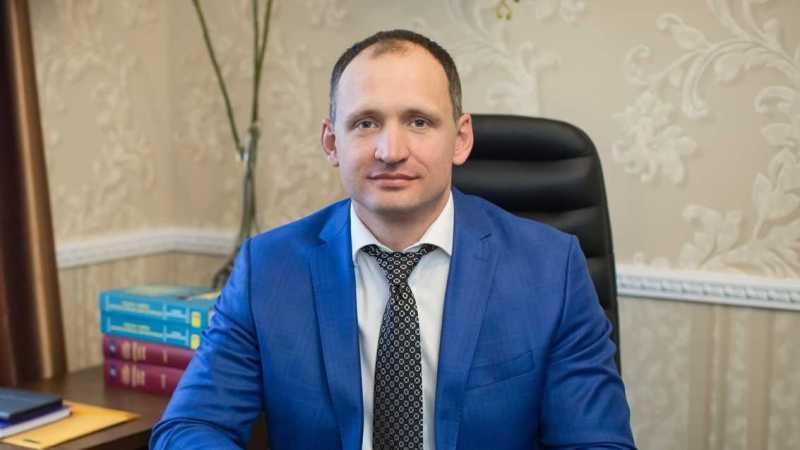 Татаров курирует атаку на Кличко силовиков от ОП