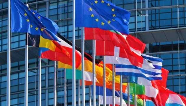 Глави МЗС Бельгії, Нідерландів та Люксембургу планують відвідати Донбас