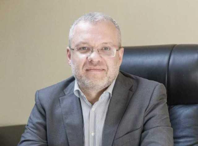 Кто такой новый министр энергетики Герман Галущенко —