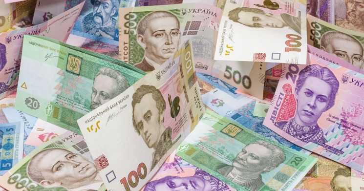 Шмыгаль рассказал, сколько «карантинных» Кабмин выплатил бизнесменам —
