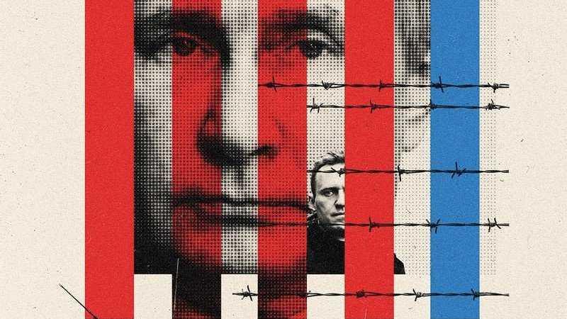 Следующий ход Путина
