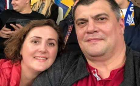 Жена нардепа Юрий Корявченкова (Юзика) за год стала миллионершой