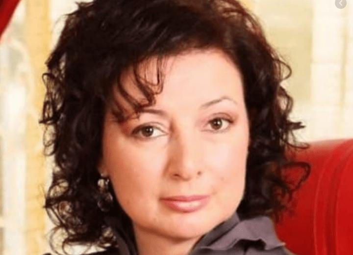 «Міністр фінансів заважає моїй роботі» – нова ректорка Університету фіскальної служби скаржиться на непрофесійний Уряд