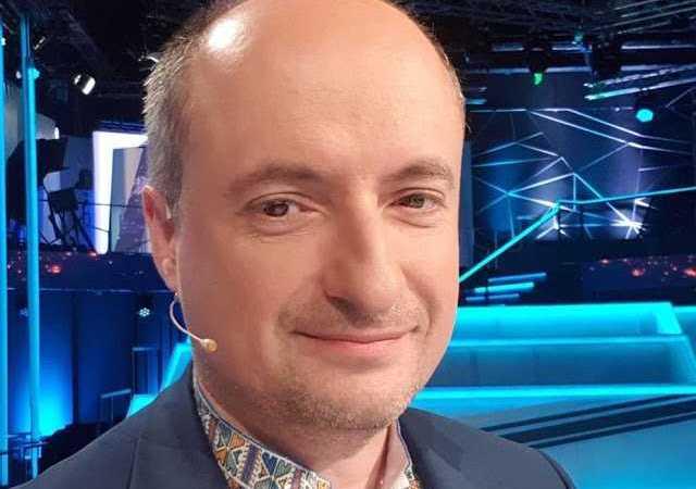 Ростислав Кравець — самий брудний адвокат