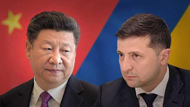 Украина отказывается от программы НАТО «Восточное партнерство»
