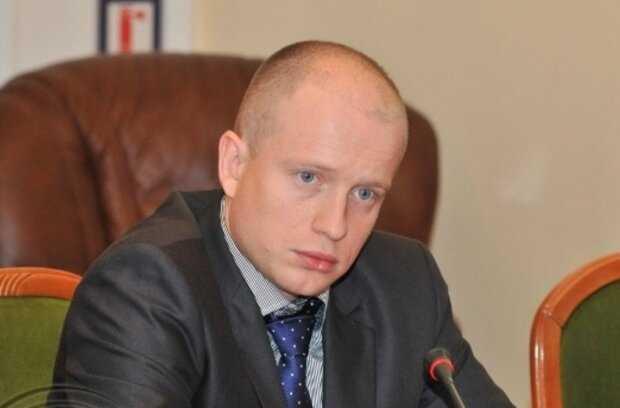 СМИ: Замминистра Васьков уничтожает перспективы Кубракова стать премьер-министром осенью