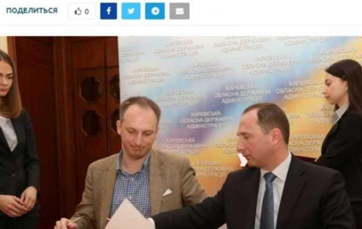 Большое разоблачение: Дмитрий Коновал и Дмитрий Шувал провернули грандиозную аферу AssetG Finance