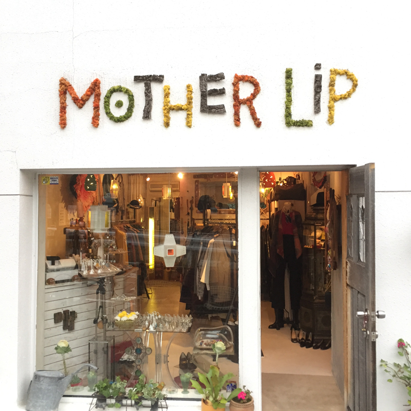 MOTHER LIP_01