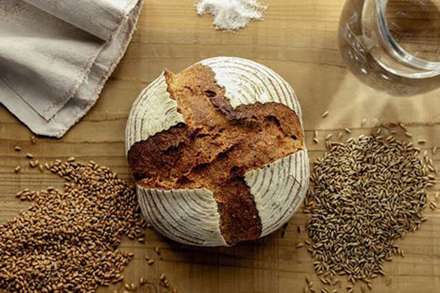 oheso cafe & bakery_01