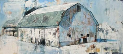 195502-10178666-Winter_barn_JPG