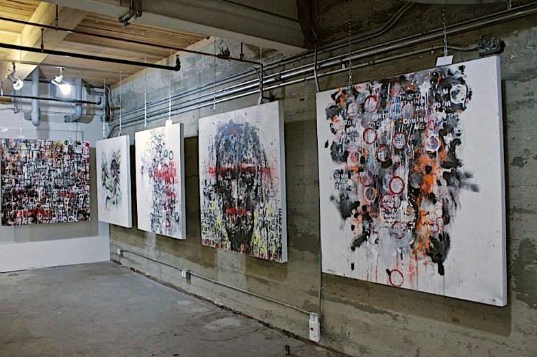 art-bens-show-chatter-sold-v2